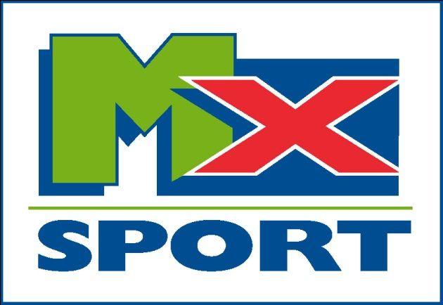 Mx Sport Cup