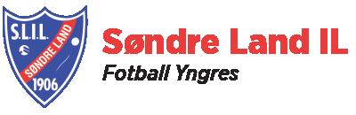 SLIL Fotball Yngres